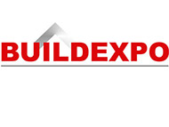 22nd Buildexpo Africa 2019